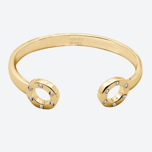 THE-HEAVEN-BRACELET-GoldWhite