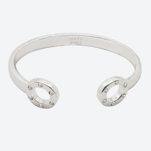 THE-HEAVEN-BRACELET-SilverWhite