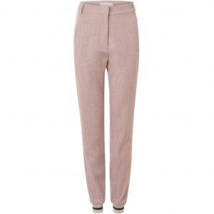Coster copenhagen bukser rosa