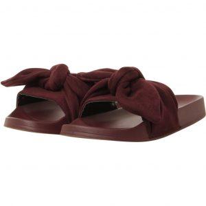 Bordeaux_Slippers-Accessories-182-9200-Bordeaux_-_684_1024x1024@2x