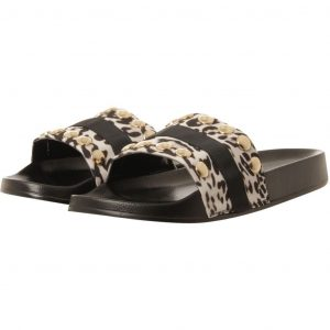 Leopard_Slippers-Accessories-182-9202-Leopard_print_-_328_1024x1024@2x