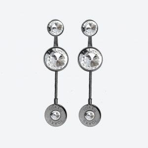 IOAKU-The-Kai-Earrings-rhodium-white