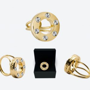 THE-HEAVEN-RING-GoldWhite