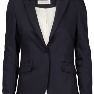 112570 – Blake Night Blazer – Pack Colour 3