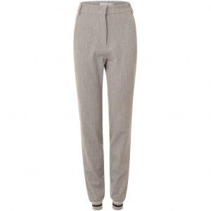 Coster copenhagen bukser grå