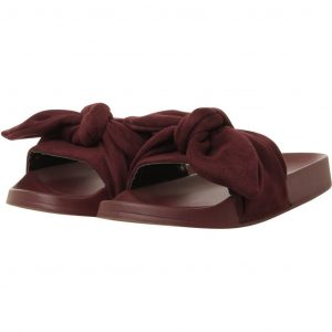 Bordeaux_Slippers-Accessories-182-9200-Bordeaux_-_684_1024x1024@2x